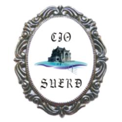 CIO-SUERD logo
