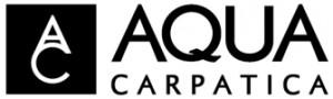 AquaCarpatica