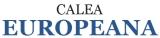Calea_Europeana