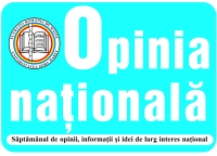 Opinia_Nationala